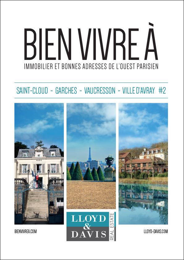 BVA Ouest Parisien #2
