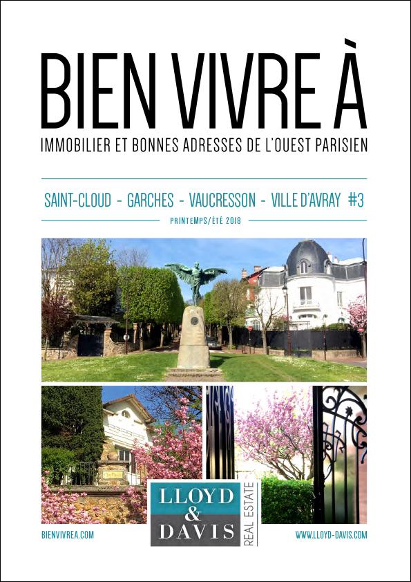 BVA Ouest Parisien #3
