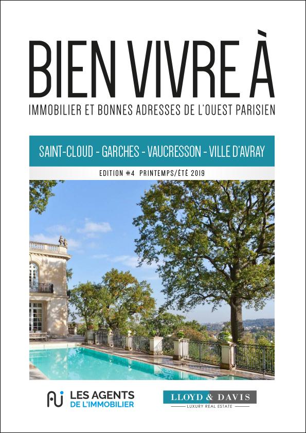 BVA Ouest Parisien #4