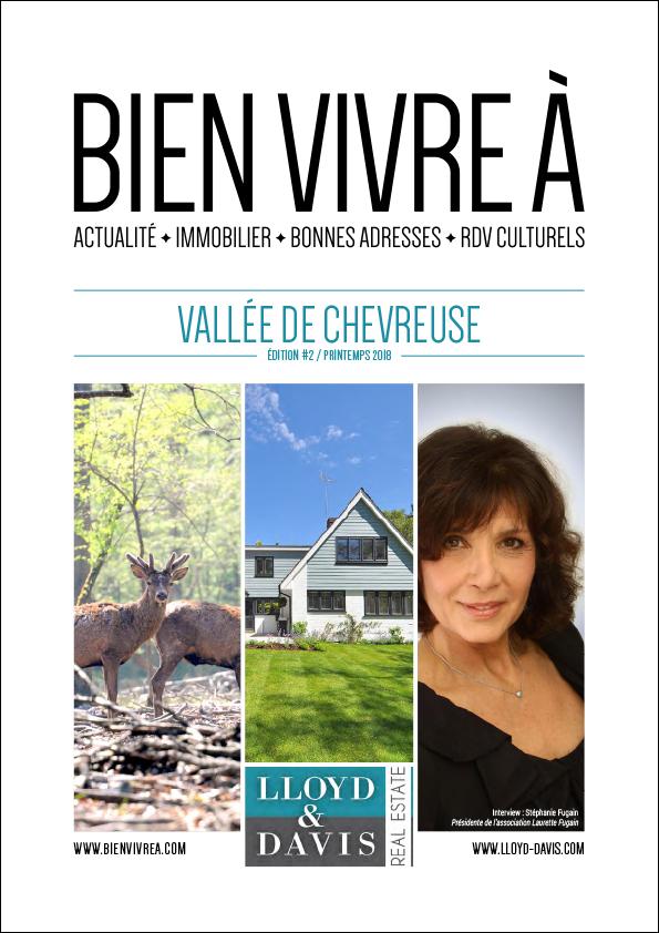 BVA Vallée de Chevreuse #2