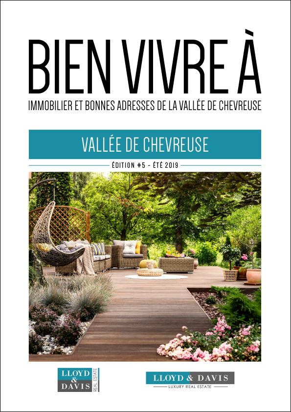 BVA Vallée de Chevreuse #5